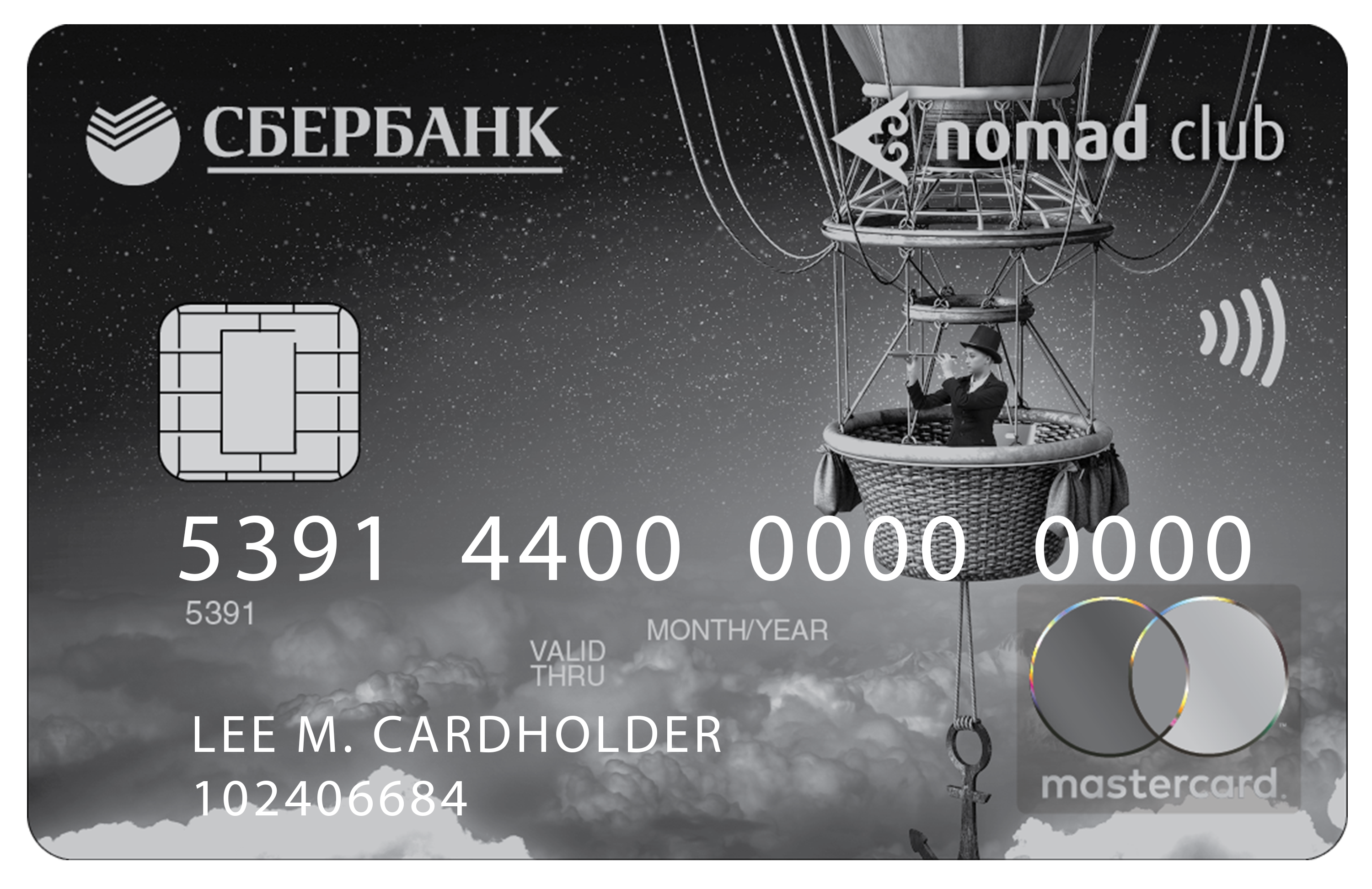Which Sberbank card to choose: types, opening conditions 85
